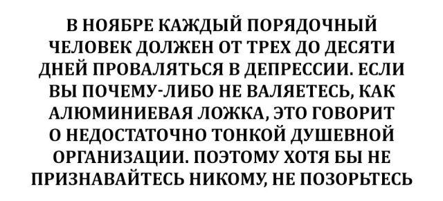 podborka_vecher_48.jpg