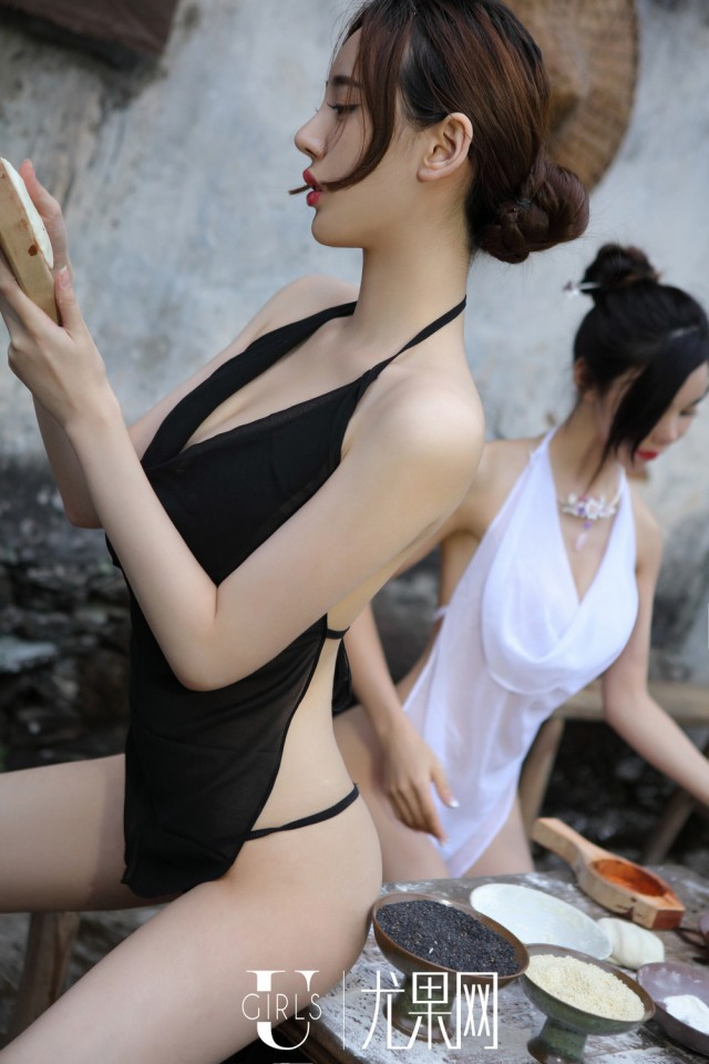 sexy chinese girls photos № 73320