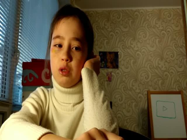 Известные блогеры поддержали 10-летнюю Алину, рассказавшую о несостоявшейся фан-встрече