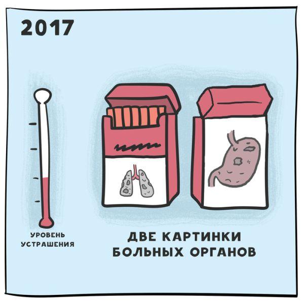 http://trinixy.ru/pics5/20171115/pachka_sigaret_03.jpg