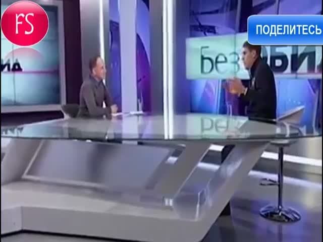 Дмитрий Дюжев разочаровался в российском зрителе