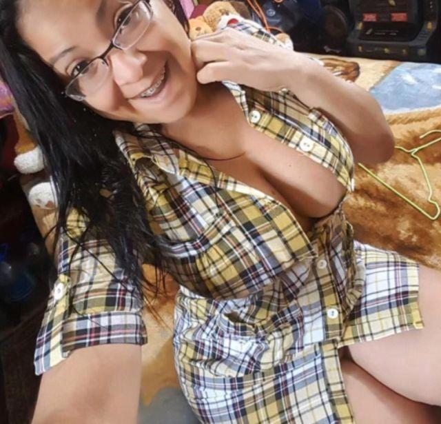 В Колумбии учительница принуждала школьников к сексу, угрожая плохими оценками (6 фото + видео)