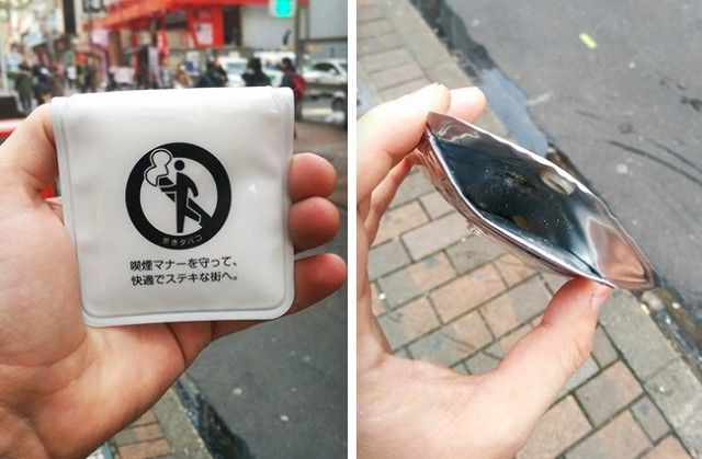 Крутые изобретения японцев (25 фото)