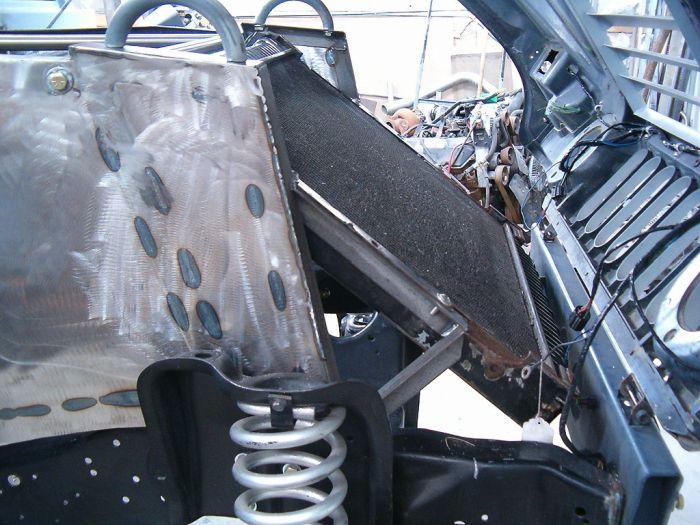 Hummer своими руками (66 фото)