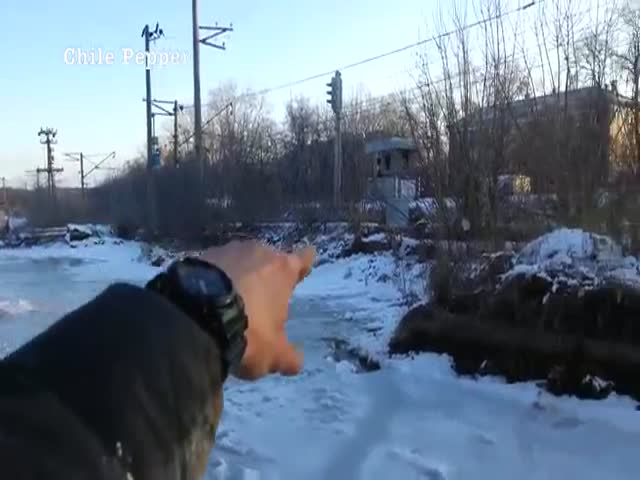 Коротко о работе водоканала в Каменске-Уральском