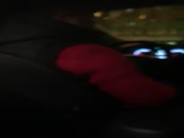 Таксист отказался принимать оплату за проезд монетами