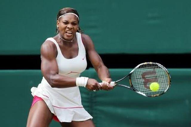 Известные спортсмены, которые легально употребляли допинг (10 фото)