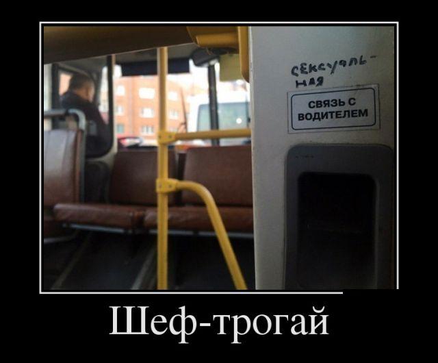 demotivatory_27.jpg