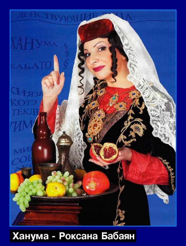 Необычный образ звезд на фото Екатерины Рождественской (29 фото)