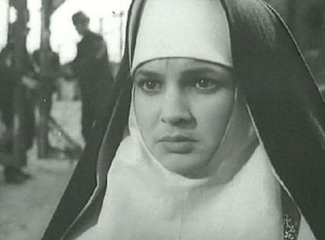 Советские актеры, погибшие во время исполнения трюков (6 фото)