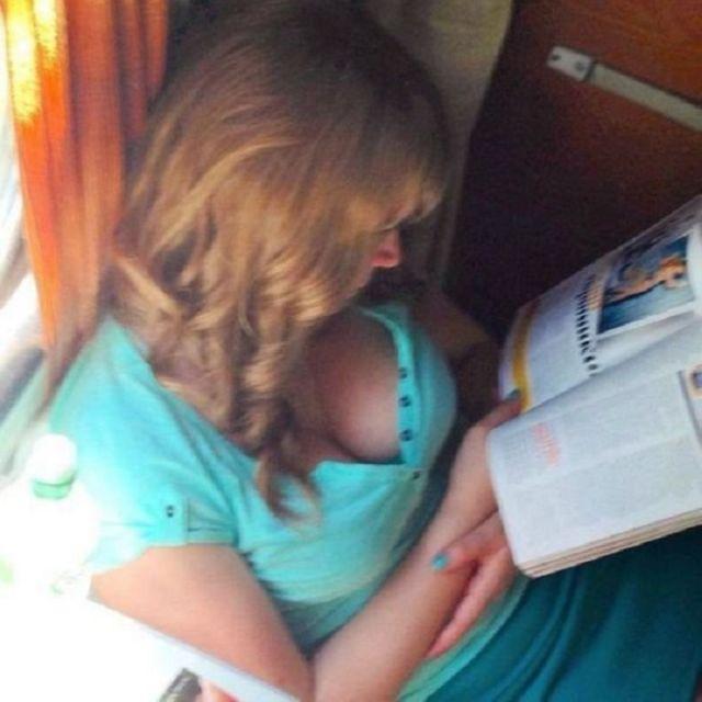 Романтика плацкартных вагонов (21 фото)