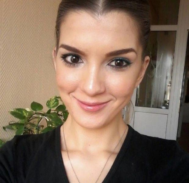 В Московской области найдена мертвой пропавшая участница «Дом-2» Мария Политова