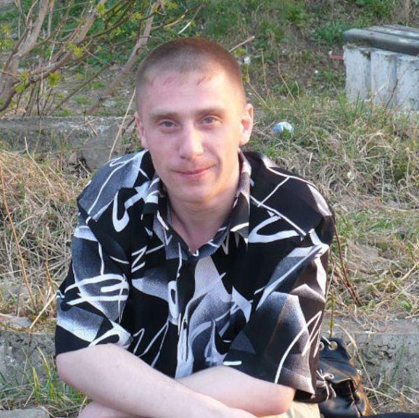 Под Красноярском погиб полицейский, заслонивший от выстрела девушку (2 фото)