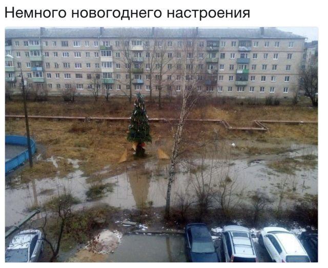 podborka_vecher_51.jpg