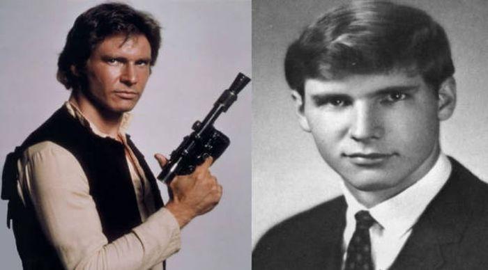 Ушастый актер в звездных войнах актеры из криминального чтиво