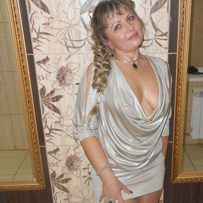 Прекрасные женщины (23 фото)