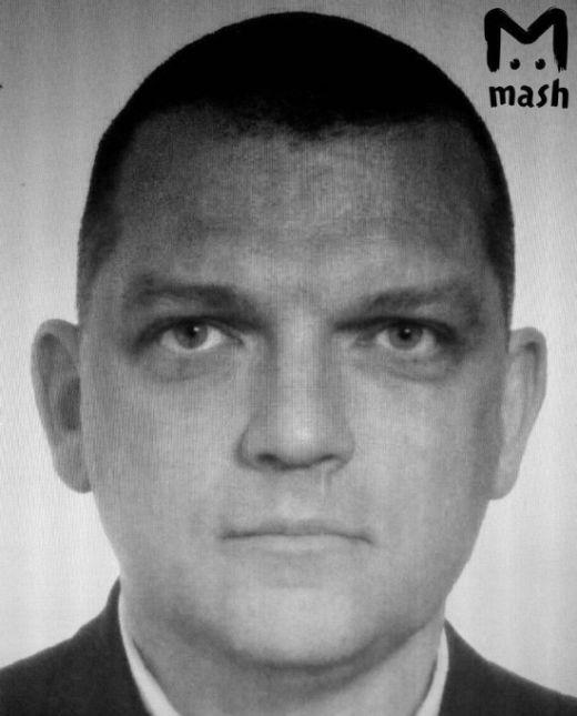 Директор кондитерской фабрики «Меньшевик» открыл стрельбу и захватил заложников