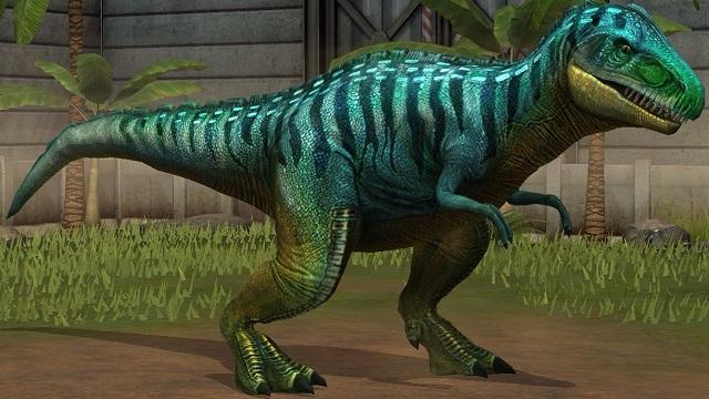 Вандалы уничтожили 115-летний след динозавра в австралийском национальном парке (3 фото)