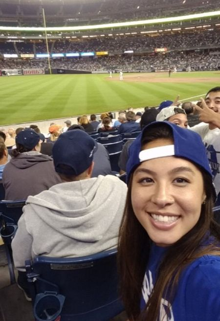 Чем опасен поход на бейсбольный матч для болельщиков (3 фото)