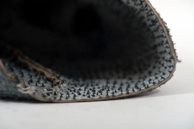 Травмирующие перчатки за 720 евро (5 фото)