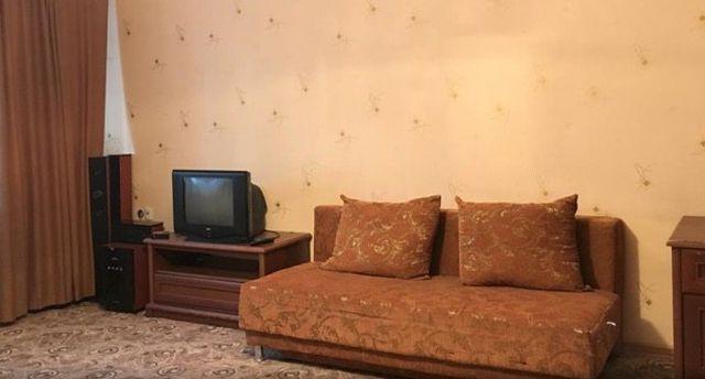 Аренда квартиры в Самаре на время ЧМ-2018 (5 фото)