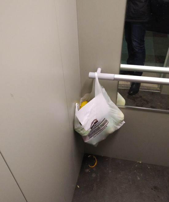 Куда девать продукты из холодильника, когда уезжаешь в отпуск (3 фото)