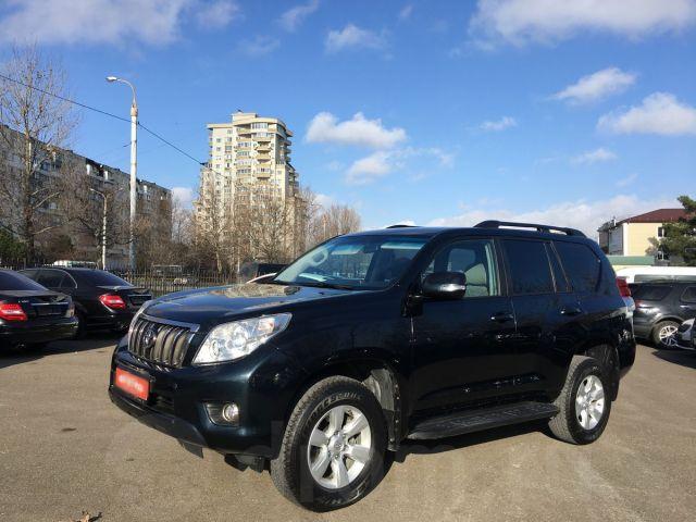 Начальница Минюста Приморского края лишилась автомобиля, за который не смогла отчитаться