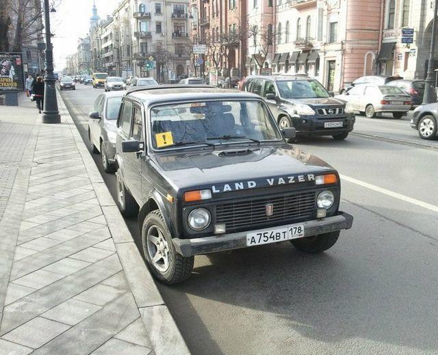 tolko_v_rossii_21.jpg