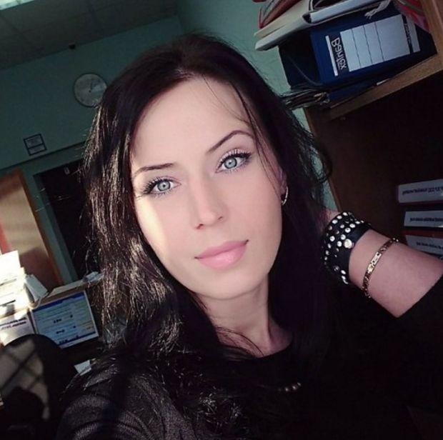 В гибели жительницы Подмосковья подозревают ее мать (2 фото)