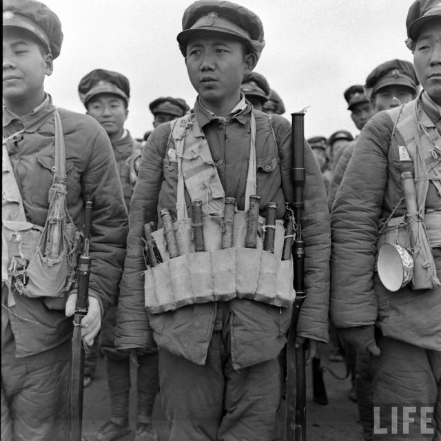the controversy of the chinese civil war Deadly lessons: the last time china and america went to attempted to fight with the hybrid insurgent tactics that it had used to prevail in the chinese civil war.
