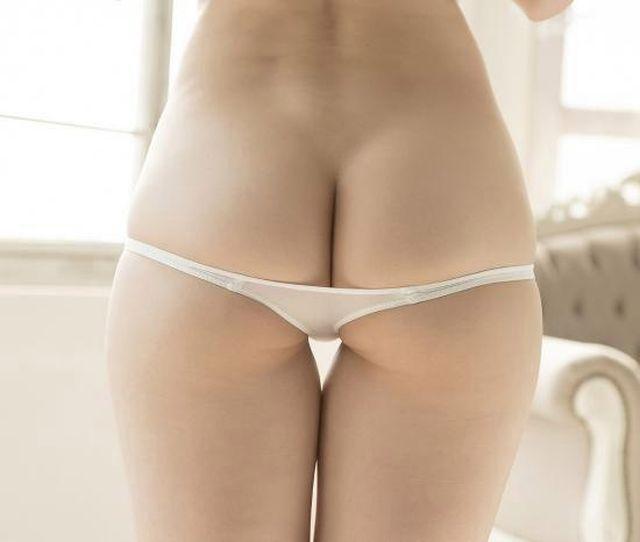 Новое женское нижнее белье из Японии (5 фото)
