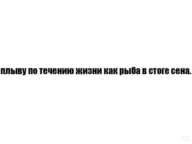 podborka_vecher_04.jpg