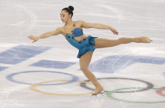 Неужели у Ким Кардашьян есть еще одна сестра? (10 фото)
