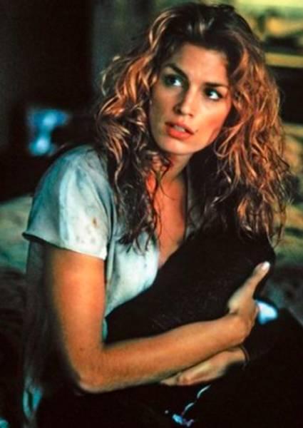 Как секс-символы 90-х изменились за последние 20 лет (35 фото)