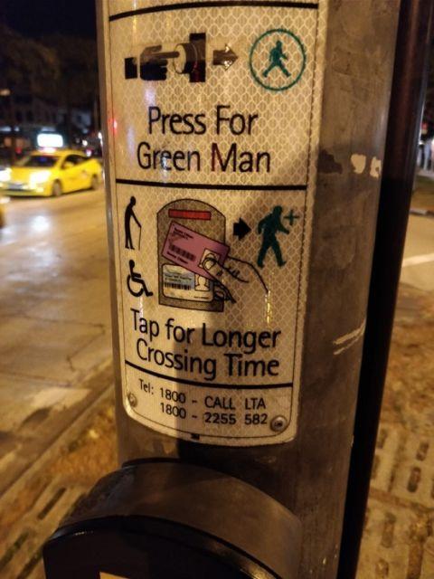 Вещи, которые должны быть в каждом городе  (22 фото)