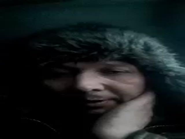 В Петербурге задержанный умер прямо в изоляторе