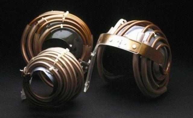 Предназначение старинных предметов (11 фото)