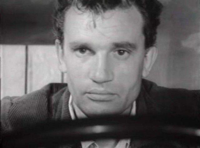 Советские актеры, ушедшие из жизни в результате аварии на дороге (46 фото)