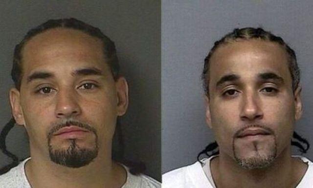 Американец из Канзас-Сити отсидел в тюрьме вместо настоящего преступника (3 фото)