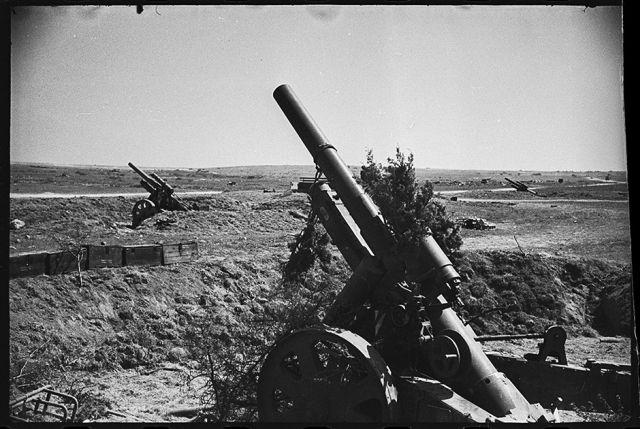 Фотографии разрушений в Крыму из личной коллекции  (20 фото)