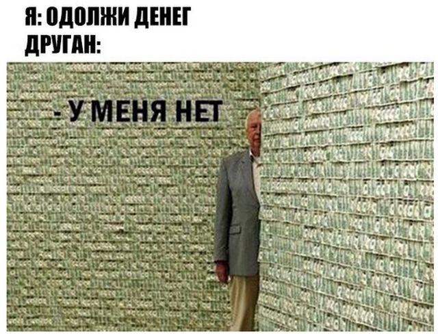 podborka_vecher_02.jpg