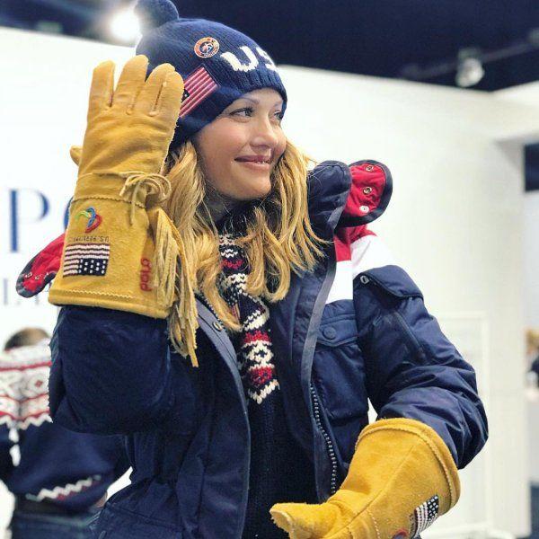 Игра против правил: история сноубордистки-параолимпийки Эми (6 фото)