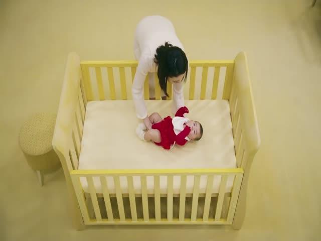 От рождения до смерти: как снимали японский рекламный ролик