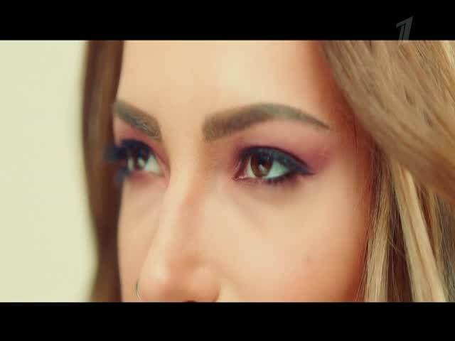 Юлия Самойлова представила свою песню для Евровидения-2018