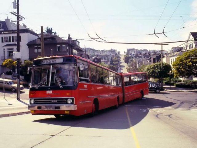 Исторические фото прошлых лет (25 фото)