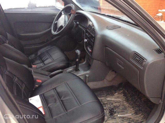 Какое авто можно купить на 150 000 рублей? (22 фото)