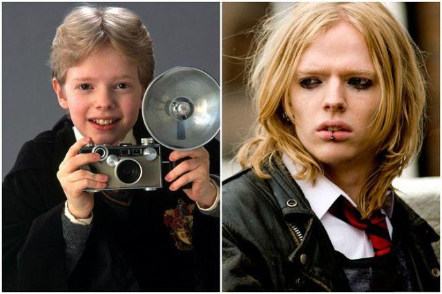 Актеры, которые упустили свой шанс (10 фото)
