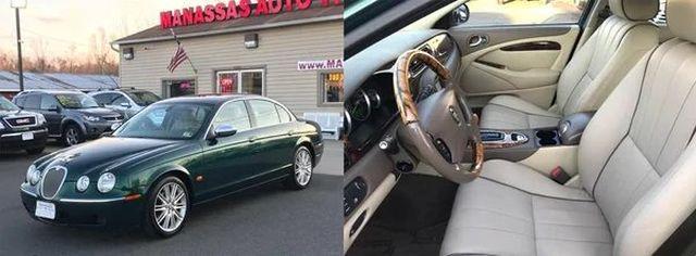 Какие автомобили можно купить в США и России за 300 - 350 тысяч рублей (14 фото)