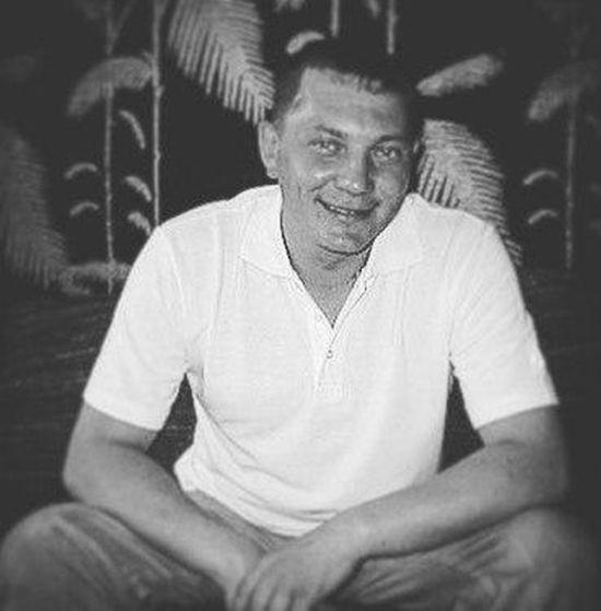В Белгородской области майор ценой собственной жизни спас рядового