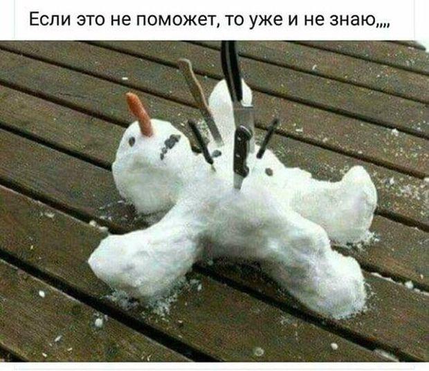 podborka_vecher_15.jpg